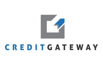 Credit Gateway